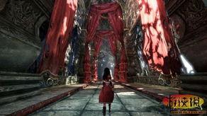EA公布 爱丽丝 疯狂回归 的部分DLC内容