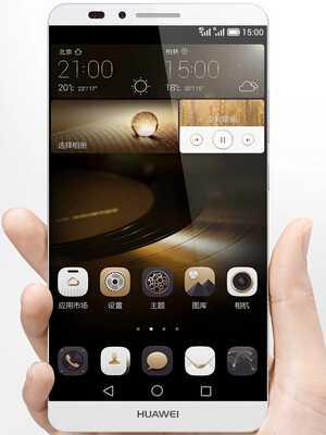 2018年新款双4G旗舰级华为Mate7手机