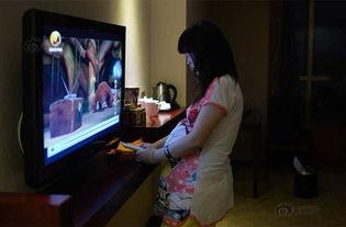 ...摄影:王苡萱-14岁少女三度怀孕再产女 尚不确定生父