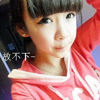 ...爱学生风的女生QQ头像 爱情似乎来过 在我不经意的瞬间