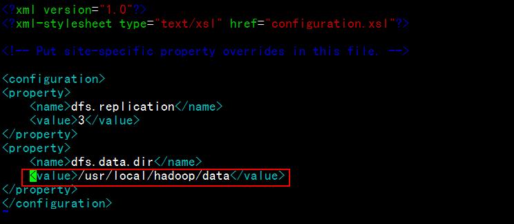 Hadoop Hive部署安装配置