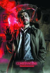 拍摄4季《少年超人》(Superboy... 和4季《超人新冒险》(The New ...