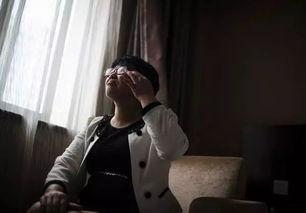 寰峄俊婊b 琛ㄦq V-舵渚х宓渚锲?/p>   4链?1镞ワ瀹寰芥丁愁...