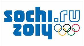 历届奥运会和冬奥会会徽logo欣赏