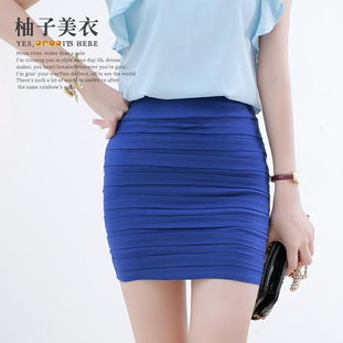 ...时尚包臀裙N 849 简单网www.J.cn