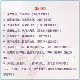 CAD字体:仿宋GB2312,显示为FangSongGB2312