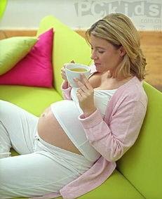 孕妇尿频怎么办