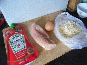 炸鸡的做法 韩国炸鸡的做法 怎么做肯德基炸鸡腿 香酥炸鸡腿做法 炸鸡...