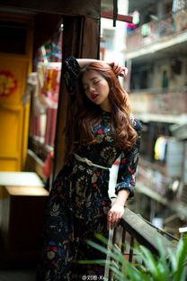 real 426缚女子校生-就读于成都电子科技大学的校花@刘湘-Xx在微博晒出其唯美写真.照...