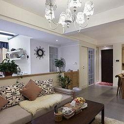 有房色一级片吗-新装修的房子有虫 新装饰的房子有虫