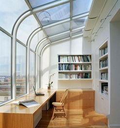 买房当家住的都是这样装修阳台的,这才是最正确的装修方式