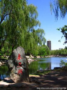 北京大学有哪些旅游景点 北京大学旅游景点 北京大学的旅游景点