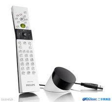 出售 Windows 7 Vista HTPC MCE Remote ITX 遥控器