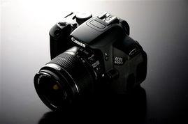 ...击图片查看佳能650D详细资料-初学家用都合适 六款畅销入门单反大...