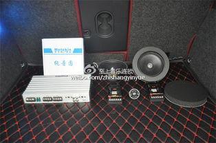 本心佛途-歌乐886安装精美,拥有专业的音效调教功能,并且可以对音乐的风格...