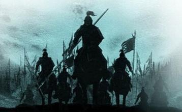 他是大汉最年轻的战神,匈奴的克星,平均一天杀82个匈奴人