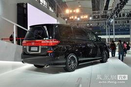 之处,而在新车国产后价格显得尤为关键.而这款高端MPV车型则更适...