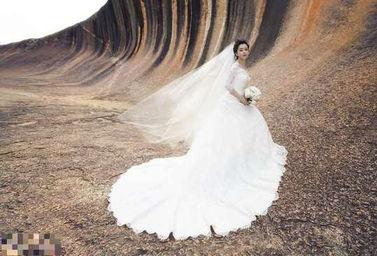 39岁徐若瑄结婚 细数人到中年还单身的女星
