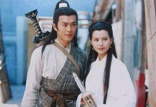 洪七公的徒弟不只是郭靖和黄蓉,临死前还收了一个,实力远胜郭靖