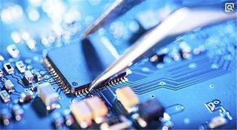 超炫高科技 不用穿越 你已生活在 未来 声波条形码 能放碟能控制信号灯...