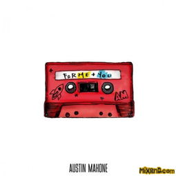 Austin Mahone Pretty And Young 最新单曲专区 MixRNB Enjoy Your Life