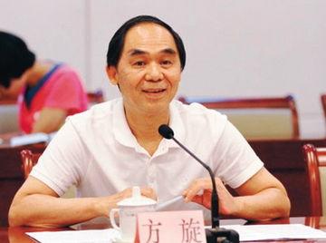 离退休干部清违规住房军方严令 广东裸官查出2190名