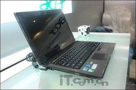 fd78a19e0002498e-宏碁Aspire 4741G-352G32Mn提供了以下机身接口:3个USB2.0接口...