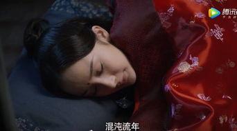 暮烟囚世-《三生三世十里桃花》讲述了青丘帝姬白浅和九重天太子夜华的三生爱...