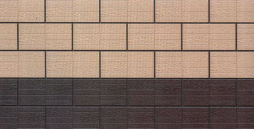 二品须弥石图纸-恒达陶瓷 外墙砖 艺术仿石系列 效果图产品图片,恒达陶瓷 外墙砖 艺术...