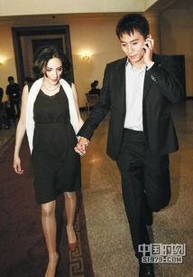 刘烨谢娜分手原因真相,刘烨老婆儿子照片,刘烨个人资料