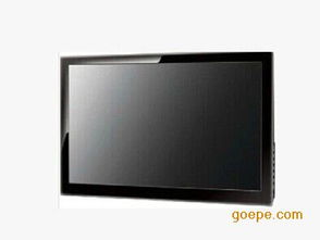 ...D5022QD监控显示器22寸