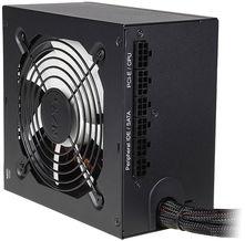 ...这款电源有三种不同的功率,分别是650W、750W和850W.-通过80...