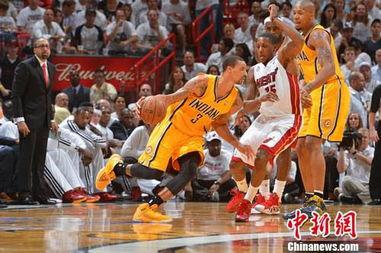 为匹克NBA球星中国行 希尔放弃 梦之队 集训邀请