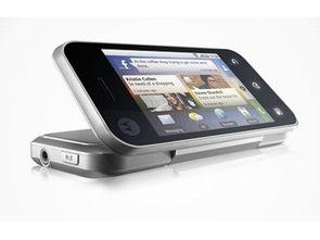 动态图27报后入式-摩托罗拉Backflip是在今年CES上发布的一款Android手机,它搭载...