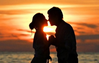 5个字的情侣游戏名字,五个字的情侣游戏名字
