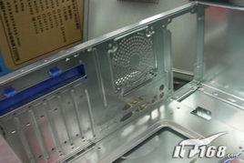 adf4350失锁-大水牛   这款AO7O7机箱最突出的是其防盗性能.铁箱方面,5重   安...
