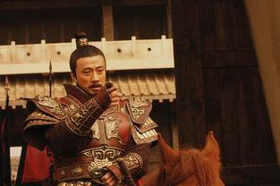 帝皇莎首志-后来人称他为奸雄,曹操一生,最奸之举,莫过于不夺帝位,而拥帝权...