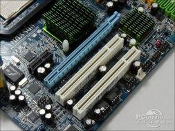fd78a19e0002498e-铭瑄 MS-M3A890G   搭配1条PCI-E X16接口以及2条PCI接口.   I/O接...