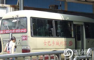 苏衡就是在801路公交车上遭打.-乘客公交上制止偷窃遭打 驾驶员视而...