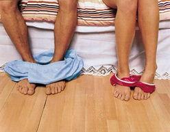 免费看三级做爱片wwwxw970com-各国男性性爱时间大揭秘