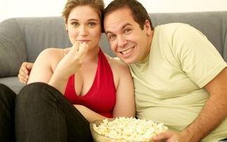 王静肉偿为啥那么多水-婚姻揭秘 女人为什么喜欢找胖男人当老公