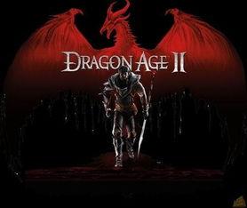 龙腾世纪2-评2011最佳PS3游戏 使命召唤7 居首