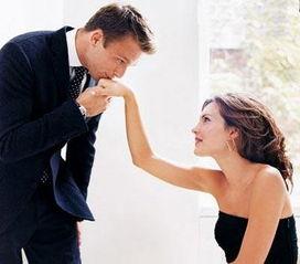 男友总是提前任女友怎么办?