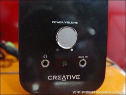 ...置的耳机插孔及AUX In音频输入-不止为你省钱 购创新产品送Vancl优...