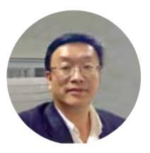 金木研头像白发【推荐】-南美洲 智库 研究报告 网络