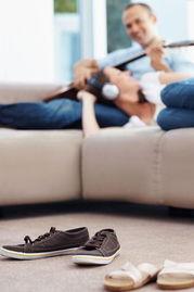 免费看三级做爱片wwwxw970com-男女通用的性爱技巧 十招增加情趣