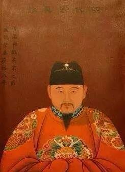 一世为臣-朱祁钰   大家意识到一个非常重要的问题,皇上都在别人手里了,如果...