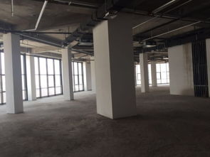 西王大厦写字楼办公2 写字楼出租 二手房房源