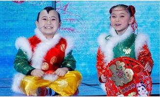 ...贺妹妹六一怀念哥哥 天堂里的儿童节快乐