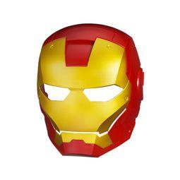 复仇者英雄面具系列之钢铁侠-复仇者联盟 玩具 搜狗百科